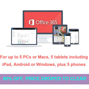Microsoft-Office-365-Pro-Plus-For-Mac-amp-Windows-5-PC-5-Devices-Download-Link