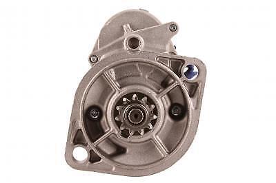 WS1360 Starter Motor 12v Yanmar 3T7A-2