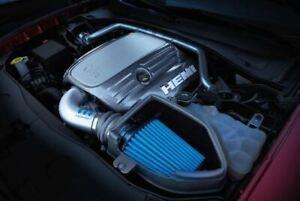 Challenger Shaker T//A Cold Air Intake CAI 5.7L Mopar Tube Tubing Pipe Kit Mopar