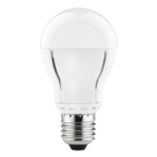 Paulmann 281.42 LED Premium Globe 11W E27 warmweiß 66mm dimmbar
