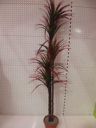 Deko Baum Kunstbaum Künstliche Pflanzen Dekobaum Neu Künstlichebaum ca 150cm