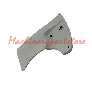 Chainsaw Chain Sprocket Cover Fits STIHL 070 090 OEM 1106 648 0412