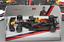 Bburago-1-43-Aston-Martin-Red-Bull-RB14-Formule-F1-Max-Verstappen-Voiture-Modele-33 miniature 2