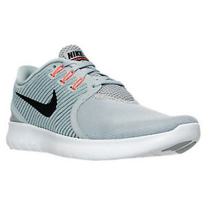 Details about Nike Free RN Commuter 831510 002 Men's Size US 12 Brand New in Box!!!