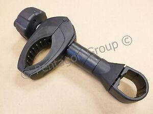 NEUF-d-039-origine-VAUXHALL-ADAM-MOKKA-flexfix-Moto-support-bras-13435255-Obs