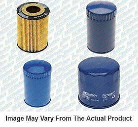 ACDelco PF26 Professional Engine Oil Filter