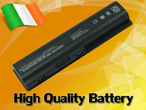 Battery-HP-Compaq-HSTNN-XB73-KS524AA-KS526AA-KS527AA-NH493AAABA-Laptop