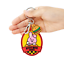 miniature 7 - BT21 Character Bite Keyring Keychain 7types Official K-POP Authentic Goods