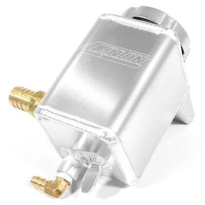 Canton 77-232 Power Steering Tank For Ford V6//V8