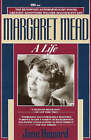 Margaret Mead: A Life by Jane Howard (Paperback / softback, 1990)