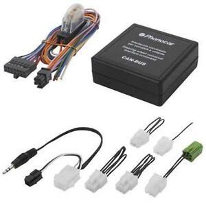 Interfaccia-comandi-volante-Can-Bus-K-Bus-Phonocar-04073