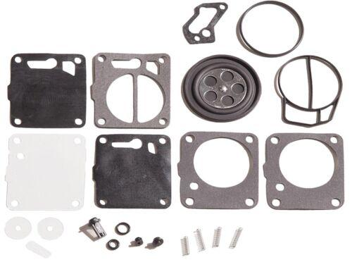 Jet Ski PWC Mikuni SBN Super BN Carb Carburetor Rebuild Repair Kit 38 40i 44 46