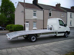 New-Alloy-recovery-body-euro-plank-deck-body-tilt-and-slide-twin-deck
