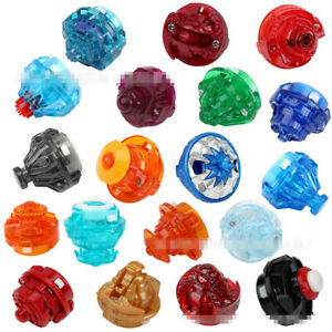 Beys-Tip-Driver-Bottom-for-Burst-Beyblade-Starter-Super-Z-God-GT-Accessories