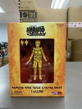 Figure Compatible with Lego Naruto Nine-Tails Chakra Mode