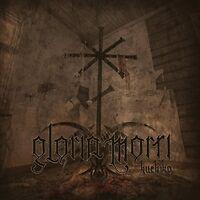 Gloria Morti - Kuebiko [new Cd] on Sale
