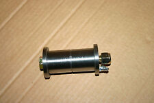 Case Ingersoll Loader Tractor Front Axle Pin Kit Improvement 644 646 648 6018