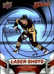2019-20-Upper-Deck-MVP-NHL-Hockey-Insert-Singles-Pick-Your-Cards
