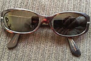 b29c8f60a0b Image is loading Vintage-Authentic-Persol -Sunglasses-Tortoise-Frame-Shades-2607-