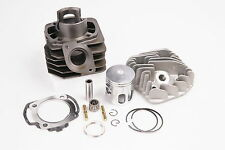 90cc 50mm big bore cylinder kit  for SYM Jolie 50 DD50  50cc 2T scooter