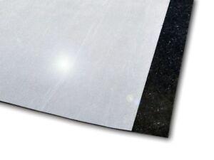 ISOLMANT-RADIANTE-Isolante-termico-per-impianti-di-riscaldamento-a-pavimento