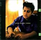 Home by Josh Rouse (CD, Mar-2000, Slow River)