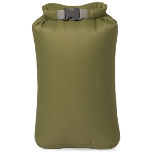 Exped Sac à Dos Étanche Sac à dos Daysack Pack Liner Bag 30 L 50 L /& 80 L