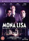 Mona Lisa 5027035012759 With Robbie Coltrane DVD Region 2