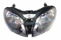 Headlight Assembly For Kawasaki Ninja Zx6r Zx9r Zx600 Zzr600 Zx900 2000 2008