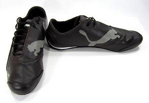 Puma Shoes Drift Cat III NM Leather