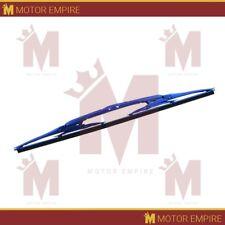 Set of 2 Online Automotive FWBVLAST20 5015 Front Aero//Flat Windscreen Wiper Blades