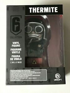 SIX-COLLECTION-THERMITE-Chibi-RAINBOW-SIX-SIEGE-CHIBI