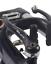 MTB Bike Bicycle Caliper Cycling V Brake Pads Clamp Rubber Blocks V brake clamp