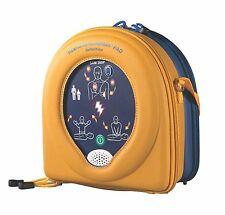 HEARTSINE Samaritan PAD 360 completamente automatica LIVE AED unità NUOVO