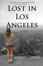 Lost in Los Angeles by Jenny Lynne (2014, Paperback)