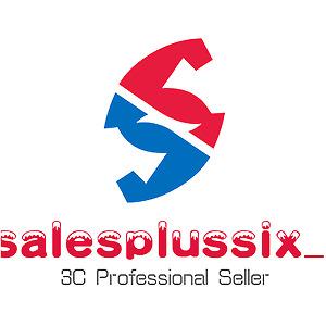 salesplussix_1