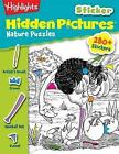 Nature Puzzles by Highlights For Children (Paperback / softback, 2013)