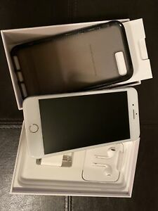 Apple-iPhone-8-Plus-64GB-Silver-Used-With-Accessories