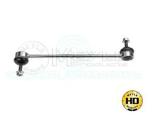 516 060 0003 MEYLE Front Left Stabiliser anti roll bar DROP LINK ROD Part No