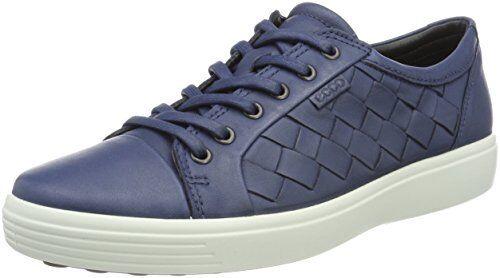 ECCO Herren Sneaker in Größe EUR 41 Stil günstig kaufen | eBay