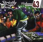 Strictly The Best 43 von Various Artists (2010)