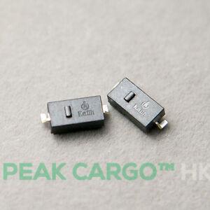 2x-Ultra-Microswitch-E-Switch-Angle-Terminal-Logitech-MX-Anywhere-M905-Mouse-Pen