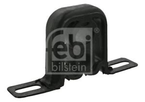 Halter-Abgasanlage-fuer-Abgasanlage-FEBI-BILSTEIN-23656