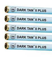 Sunquest Tanning Bed Lamps Bulbs F71 T12 100 Watt Free Shipping Lot Of 20