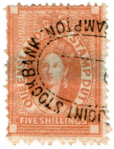 I-B-Australia-Queensland-Revenue-Stamp-Duty-5-burele-band