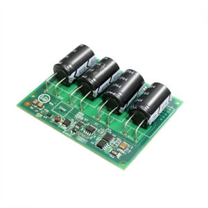Gintai EqualLogic Power Module Replacmenet for Dell PS4100 PS6100 PS6110 PS6210 KYCCH N7J1M C2F