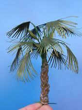 1/35 1/32 built Palm Tree for diorama (type 4)