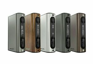 eleaf-iStick-iPower-80w