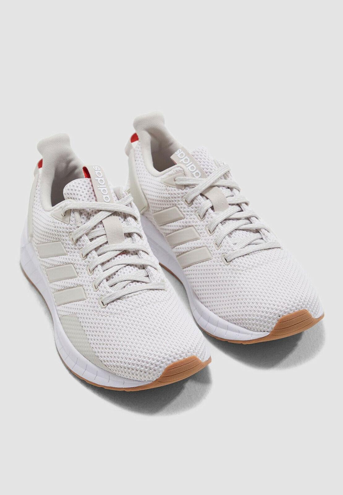Adidas shoes women questar ride race cloudfoam f35036 sport  training  save 35% - 70% off