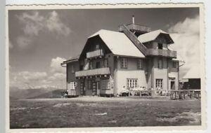 53962-Foto-AK-Stifter-039-s-Gipfelhaus-bei-Goerlitzen-nach-1945